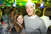 ö3 PopUp Club - Altes Ziegelwerk Leoben - Sa 29.03.2014 - 94
