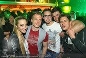 ö3 PopUp Club - Altes Ziegelwerk Leoben - Sa 29.03.2014 - 95