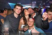 ö3 PopUp Club - Altes Ziegelwerk Leoben - Sa 29.03.2014 - 96