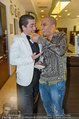 Dinner of Fame - Rainers Hotel Wien - Di 01.04.2014 - Andreas SEIDL, Eric PAPILAYA18