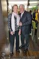 Dinner of Fame - Rainers Hotel Wien - Di 01.04.2014 - Werner MATT mit Ehefrau Elke20