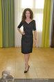 Dinner of Fame - Rainers Hotel Wien - Di 01.04.2014 - Pia BARESCH28
