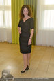Dinner of Fame - Rainers Hotel Wien - Di 01.04.2014 - Pia BARESCH29