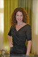 Dinner of Fame - Rainers Hotel Wien - Di 01.04.2014 - Pia BARESCH30