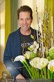 Dinner of Fame - Rainers Hotel Wien - Di 01.04.2014 - Daniel SERAFIN32