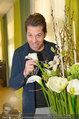 Dinner of Fame - Rainers Hotel Wien - Di 01.04.2014 - Daniel SERAFIN33