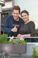 Dinner of Fame - Rainers Hotel Wien - Di 01.04.2014 - Daniel SERAFIN, Steffi ERNST41