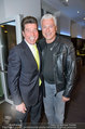 Dinner of Fame - Rainers Hotel Wien - Di 01.04.2014 - Mad Mat SCHUH, Toni Anton POLSTER52