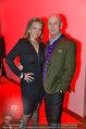 Pro Juventute Charity - Studio 44 - Do 03.04.2014 - Kurt MANN mit Joanna5