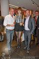Pro Juventute Charity - Studio 44 - Do 03.04.2014 - Walter SCHACHNER, Ena KADIC, Roman M�HLICH7