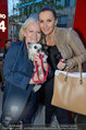 Pro Juventute Charity - Studio 44 - Do 03.04.2014 - Brigitte KRENN, Barbara KARLICH8