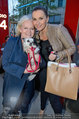 Pro Juventute Charity - Studio 44 - Do 03.04.2014 - Brigitte KRENN, Barbara KARLICH9