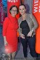 Pro Juventute Charity - Studio 44 - Do 03.04.2014 - Johanna MIKL-LEITNER, Barbara KARLICH13