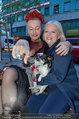 Pro Juventute Charity - Studio 44 - Do 03.04.2014 - Andrea BUDAY, Brigitte KRENN15