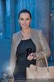 Pro Juventute Charity - Studio 44 - Do 03.04.2014 - Barbara KARLICH18
