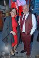 Pro Juventute Charity - Studio 44 - Do 03.04.2014 - Johanna MIKL-LEITNER, Manfred AINEDTER23