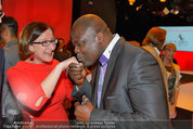 Pro Juventute Charity - Studio 44 - Do 03.04.2014 - Biko BOTOWAMUNGO, Johanna MIKL-LEITNER56