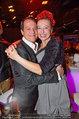 Pro Juventute Charity - Studio 44 - Do 03.04.2014 - Gregor GLANZ, Andrea BUDAY66
