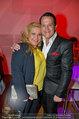 Pro Juventute Charity - Studio 44 - Do 03.04.2014 - Gregor GLANZ, Susanna HIRSCHLER68
