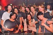 Thirty Dancing - Volksgarten - Do 03.04.2014 - Thirty Dancing, Volksgarten Diskothek13