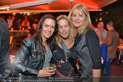 Thirty Dancing - Volksgarten - Do 03.04.2014 - Thirty Dancing, Volksgarten Diskothek16