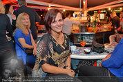 Thirty Dancing - Volksgarten - Do 03.04.2014 - Thirty Dancing, Volksgarten Diskothek17