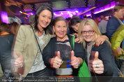 Thirty Dancing - Volksgarten - Do 03.04.2014 - Thirty Dancing, Volksgarten Diskothek19