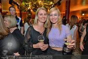 Thirty Dancing - Volksgarten - Do 03.04.2014 - Thirty Dancing, Volksgarten Diskothek20