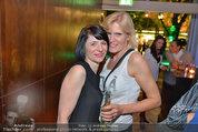 Thirty Dancing - Volksgarten - Do 03.04.2014 - Thirty Dancing, Volksgarten Diskothek21