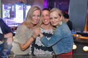 Thirty Dancing - Volksgarten - Do 03.04.2014 - Thirty Dancing, Volksgarten Diskothek23