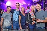 Thirty Dancing - Volksgarten - Do 03.04.2014 - Thirty Dancing, Volksgarten Diskothek28