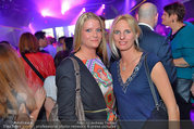 Thirty Dancing - Volksgarten - Do 03.04.2014 - Thirty Dancing, Volksgarten Diskothek30