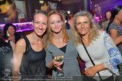 Thirty Dancing - Volksgarten - Do 03.04.2014 - Thirty Dancing, Volksgarten Diskothek32