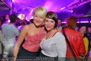 Thirty Dancing - Volksgarten - Do 03.04.2014 - Thirty Dancing, Volksgarten Diskothek33
