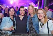 Thirty Dancing - Volksgarten - Do 03.04.2014 - Thirty Dancing, Volksgarten Diskothek36
