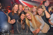 Thirty Dancing - Volksgarten - Do 03.04.2014 - Thirty Dancing, Volksgarten Diskothek4