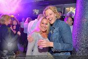 Thirty Dancing - Volksgarten - Do 03.04.2014 - Thirty Dancing, Volksgarten Diskothek42