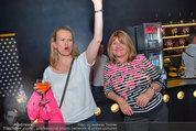 Thirty Dancing - Volksgarten - Do 03.04.2014 - Thirty Dancing, Volksgarten Diskothek43