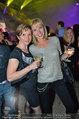 Thirty Dancing - Volksgarten - Do 03.04.2014 - Thirty Dancing, Volksgarten Diskothek47
