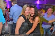 Thirty Dancing - Volksgarten - Do 03.04.2014 - Thirty Dancing, Volksgarten Diskothek48