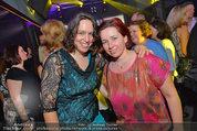 Thirty Dancing - Volksgarten - Do 03.04.2014 - Thirty Dancing, Volksgarten Diskothek51