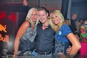 Thirty Dancing - Volksgarten - Do 03.04.2014 - Thirty Dancing, Volksgarten Diskothek54