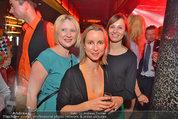 Thirty Dancing - Volksgarten - Do 03.04.2014 - Thirty Dancing, Volksgarten Diskothek55