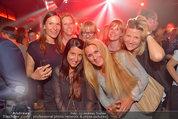 Thirty Dancing - Volksgarten - Do 03.04.2014 - Thirty Dancing, Volksgarten Diskothek56