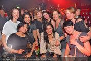 Thirty Dancing - Volksgarten - Do 03.04.2014 - Thirty Dancing, Volksgarten Diskothek57
