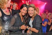 Thirty Dancing - Volksgarten - Do 03.04.2014 - Thirty Dancing, Volksgarten Diskothek58