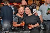 Thirty Dancing - Volksgarten - Do 03.04.2014 - Thirty Dancing, Volksgarten Diskothek60