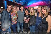 Thirty Dancing - Volksgarten - Do 03.04.2014 - Thirty Dancing, Volksgarten Diskothek65