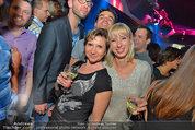 Thirty Dancing - Volksgarten - Do 03.04.2014 - Thirty Dancing, Volksgarten Diskothek66