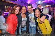 Thirty Dancing - Volksgarten - Do 03.04.2014 - Thirty Dancing, Volksgarten Diskothek7